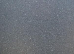 Granit Jet Black
