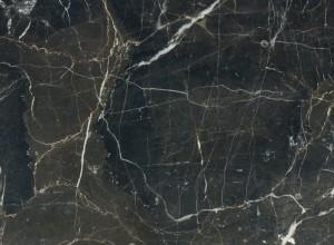 Marmur Emperador Dark – chiński