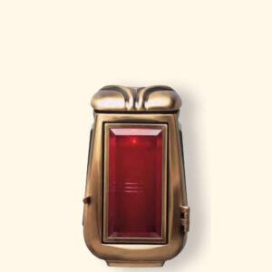 Lampion 10563