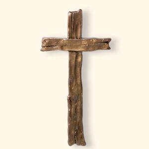 Krzyż 23098