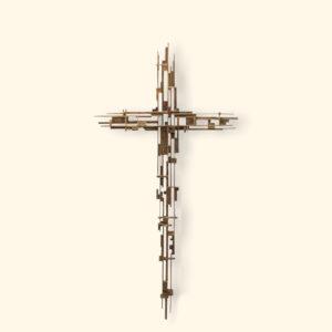 Krzyż 23258/97
