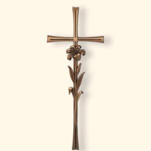 Krzyż 23715/40