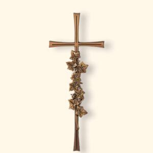 Krzyż 23817/40