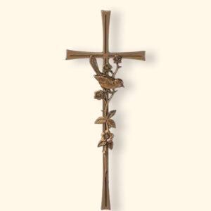 Krzyż 23839/40