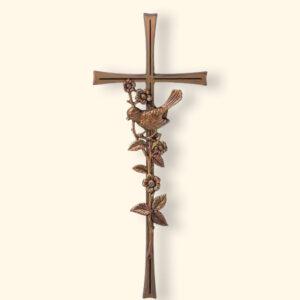 Krzyż 23852/40
