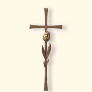 Krzyż 23874/40