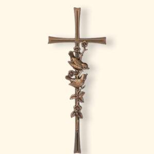 Krzyż 23896/40