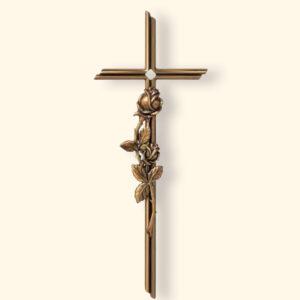 Krzyż 24113/40