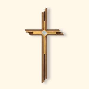 Krzyż 24294