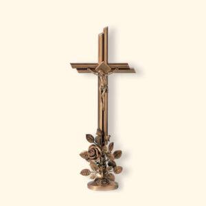 Krzyż stojący 24363