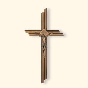 Krzyż z Chrystusem 24374