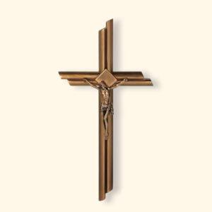 Krzyż z Chrystusem 24396