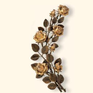 Róża 29351/27