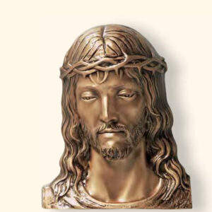 Głowa Chrystusa 31014