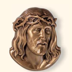 Głowa Chrystusa 31032