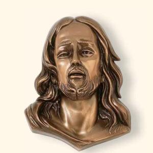 Głowa Chrystusa 31180