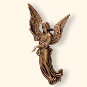 Anioł 31657