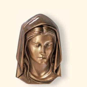 Głowa Madonny 32818