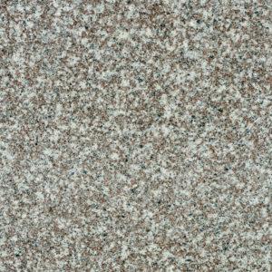 Granit BROWN ROCK - G664