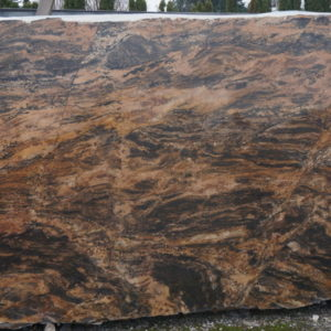 Granit HURRICANE