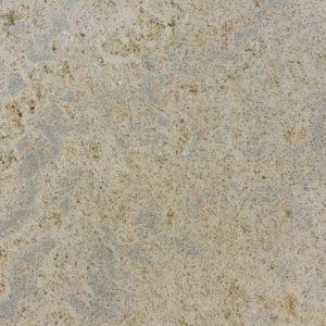 Granit KASHMIR WHITE NEW