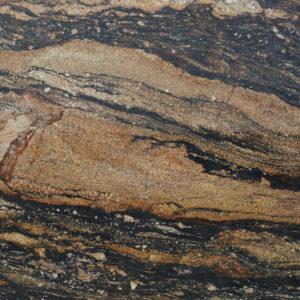 Granit MAGMA