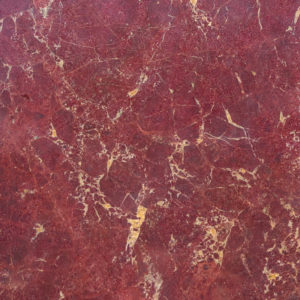Marmur ANATOLIA RED