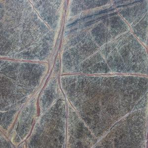 Marmur FOREST GREEN