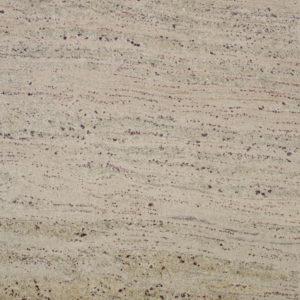 Granit AMBA WHITE
