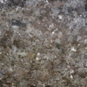 Granit ANTIQUE BROWN