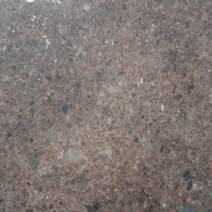 Granit LABRADOR ANTIQUE