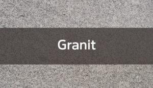 granit-3