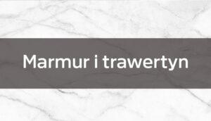 marmur-2