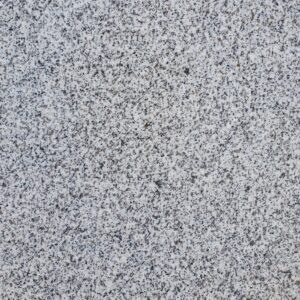 Granit BIANNCO SARDO - G603