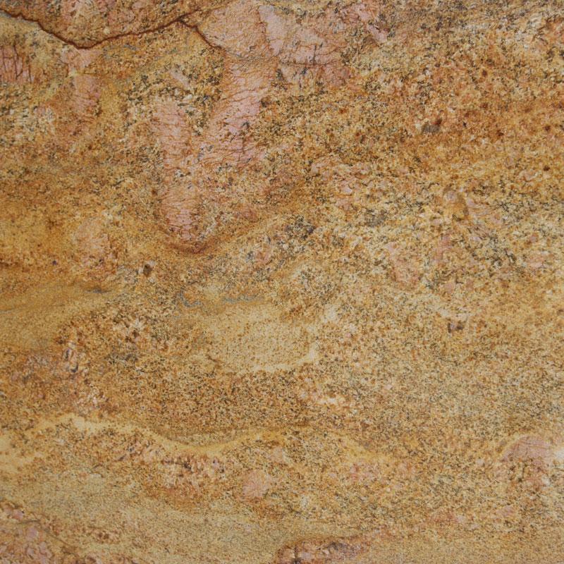 Bardzo dobra Granit Imperial Gold - Granimex QH37