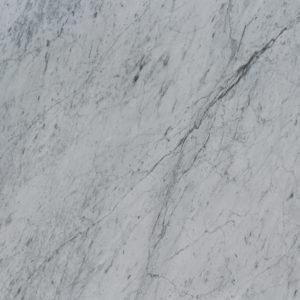 Marmur Bianco Carrara slab4