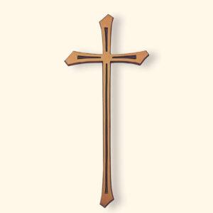 Krzyż 23040/40