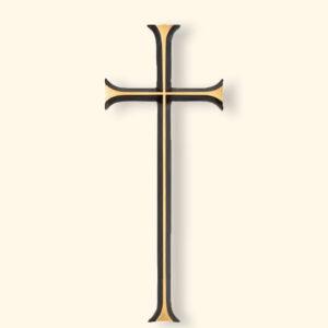 Krzyż 23118