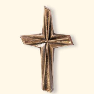Krzyż 23178/30