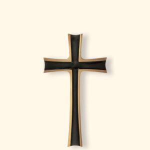 Krzyż 23269