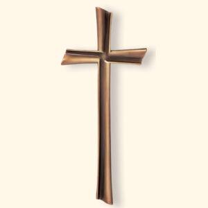Krzyż 23320