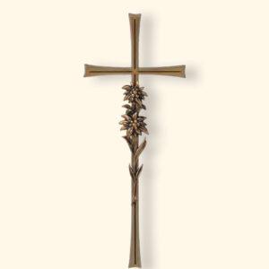 Krzyż 23657/40