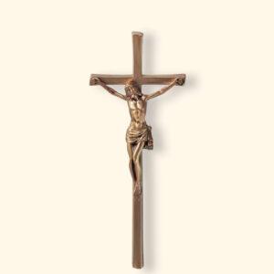 Krzyż z Chrystusem 24298