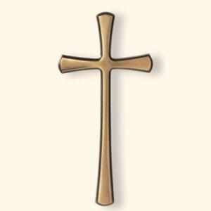 Krzyż 24320/40