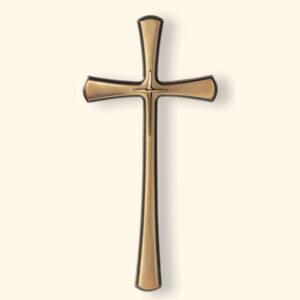 Krzyż 24322/40