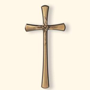 Krzyż 24324/40