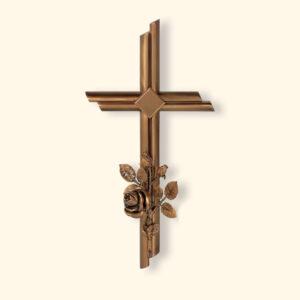 Krzyż 24419