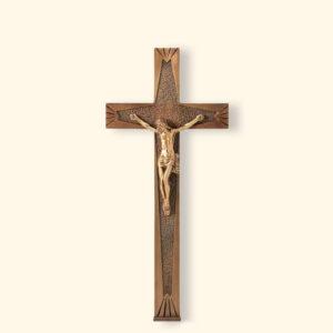Krzyż z Chrystusem 24875/97