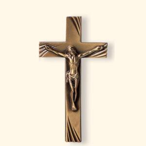 Krzyż z Chrystusem 24897/17