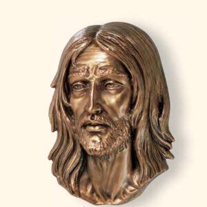 Głowa Chrystusa 31021